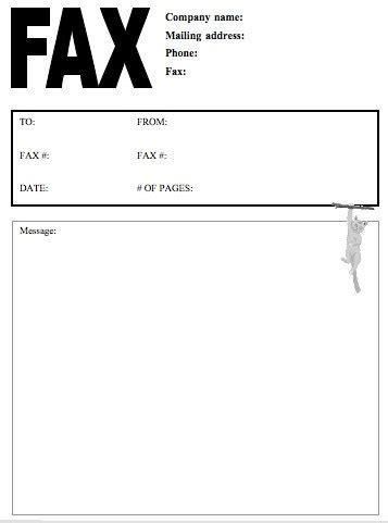 Bank Teller Cover Letter Examples - Great Sample Resume
