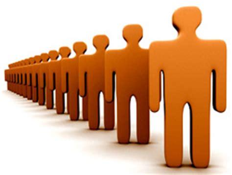 Purchasing Assistant Job Description Examples Indeedcom
